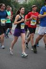 177 rhein-ruhr-marathon-2018-9155 1000x1500