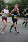 178 rhein-ruhr-marathon-2018-9156 1000x1500
