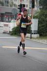 17 rhein-ruhr-marathon-2018-8968 1000x1500