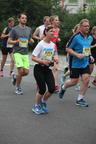 180 rhein-ruhr-marathon-2018-9160 1000x1500