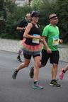 181 rhein-ruhr-marathon-2018-9161 1000x1500