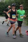 182 rhein-ruhr-marathon-2018-9162 1000x1500