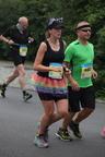 183 rhein-ruhr-marathon-2018-9163 1000x1500