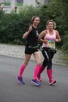 184 rhein-ruhr-marathon-2018-9164 1000x1500