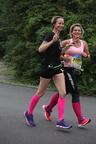 186 rhein-ruhr-marathon-2018-9167 1000x1500