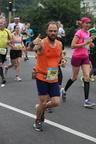187 rhein-ruhr-marathon-2018-9168 1000x1500