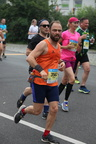188 rhein-ruhr-marathon-2018-9169 1000x1500