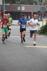 18 rhein-ruhr-marathon-2018-8969 1000x1500