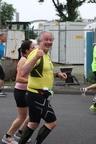 190 rhein-ruhr-marathon-2018-9172 1000x1500