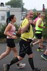 191 rhein-ruhr-marathon-2018-9174 1000x1500