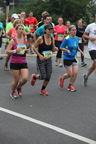 192 rhein-ruhr-marathon-2018-9175 1000x1500
