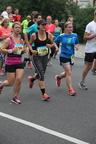 193 rhein-ruhr-marathon-2018-9176 1000x1500
