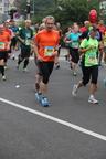 194 rhein-ruhr-marathon-2018-9177 1000x1500