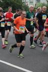 195 rhein-ruhr-marathon-2018-9178 1000x1500
