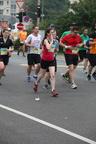 196 rhein-ruhr-marathon-2018-9179 1000x1500