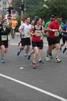 197 rhein-ruhr-marathon-2018-9180 1000x1500