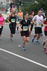 198 rhein-ruhr-marathon-2018-9181 1000x1500