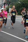 199 rhein-ruhr-marathon-2018-9182 1000x1500