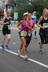 200 rhein-ruhr-marathon-2018-9183 1000x1500