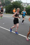 201 rhein-ruhr-marathon-2018-9184 1000x1500