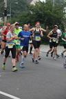 202 rhein-ruhr-marathon-2018-9185 1000x1500