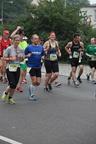 203 rhein-ruhr-marathon-2018-9186 1000x1500