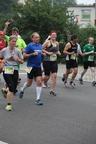 204 rhein-ruhr-marathon-2018-9187 1000x1500