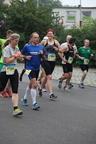 205 rhein-ruhr-marathon-2018-9188 1000x1500