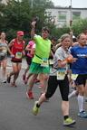 206 rhein-ruhr-marathon-2018-9189 1000x1500