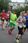 207 rhein-ruhr-marathon-2018-9190 1000x1500