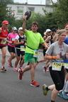 208 rhein-ruhr-marathon-2018-9191 1000x1500
