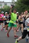 209 rhein-ruhr-marathon-2018-9192 1000x1500