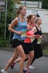 210 rhein-ruhr-marathon-2018-9194 1000x1500