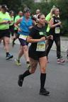 213 rhein-ruhr-marathon-2018-9198 1000x1500