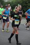 214 rhein-ruhr-marathon-2018-9199 1000x1500