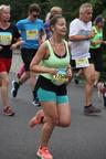 215 rhein-ruhr-marathon-2018-9200 1000x1500