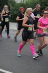 216 rhein-ruhr-marathon-2018-9201 1000x1500