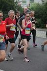 217 rhein-ruhr-marathon-2018-9202 1000x1500