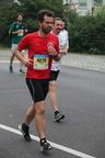 218 rhein-ruhr-marathon-2018-9203 1000x1500