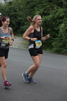 219 rhein-ruhr-marathon-2018-9204 1000x1500