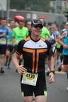21 rhein-ruhr-marathon-2018-8979 1000x1500