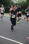 220 rhein-ruhr-marathon-2018-9206 1000x1500