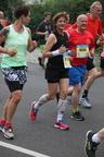 223 rhein-ruhr-marathon-2018-9209 1000x1500