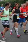 224 rhein-ruhr-marathon-2018-9210 1000x1500