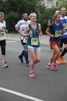 227 rhein-ruhr-marathon-2018-9214 1000x1500