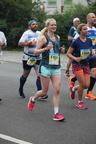 228 rhein-ruhr-marathon-2018-9215 1000x1500