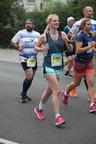 229 rhein-ruhr-marathon-2018-9216 1000x1500