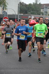 22 rhein-ruhr-marathon-2018-8980 1000x1500