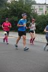 230 rhein-ruhr-marathon-2018-9217 1000x1500