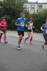 231 rhein-ruhr-marathon-2018-9218 1000x1500
